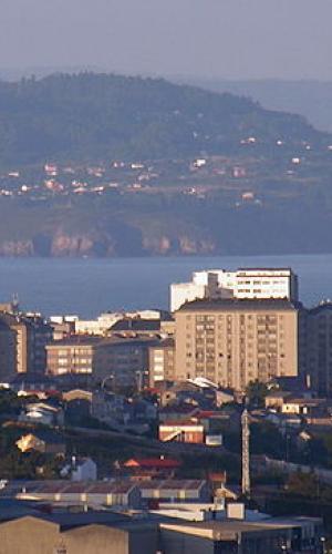 Decreto para o control da calidade da edificación. Xunta de Galicia. 2011