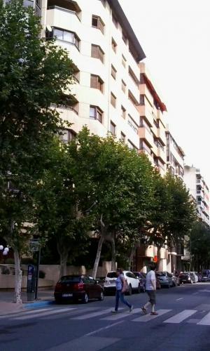 Plan de fomento do alugueiro de vivendas, a rehabilitación edificatoria, e a rexeneración e renovación urbanas 2013-2016 de Castela-A Mancha. Gobierno de Castilla-La Mancha