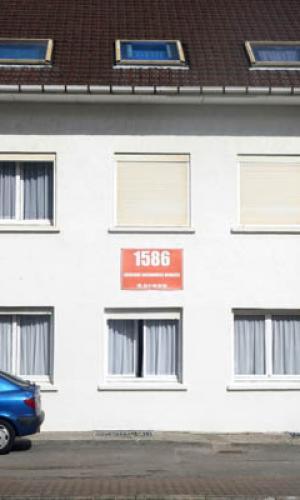 A Empresa Municipal de Vivenda presenta o regulamento do plan de alugueiros para colectivos con dificultades