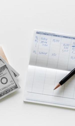 La Asociación de Promotores y Constructores expresa su inseguridad frente a las posibles medidas de control de precios del alquiler