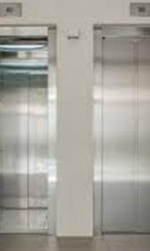 Subvencións do Programa de instalación de ascensores e outros dispositivos de accesibilidade na vivienda(2018). IGVS, Xunta de Galicia.