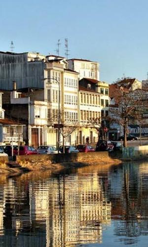El ayuntamiento de Betanzos abre una nueva línea de ayudas a familias vulnerables para vivienda de hasta 300 euros al mes