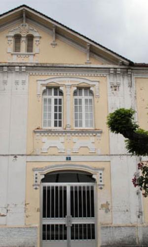 En Galicia redúcese o tamaño dos pisos de alugueiro por debaixo dos 46 m2