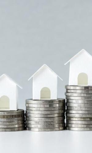 La agencia estadística Eurostat actualiza su índice sobre el precio de la vivienda para el tercer trimestre de 2019