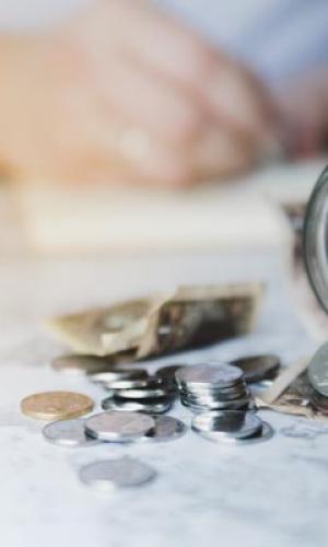 Axudas para contribuír a minimizar o impacto económico e social da COVID-19 nos alugueiros de vivenda habitual