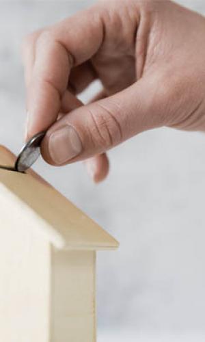 Convocadas as axudas ao alugueiro de vivenda destinadas a persoas en situación de vulnerabilidade pola COVID-19