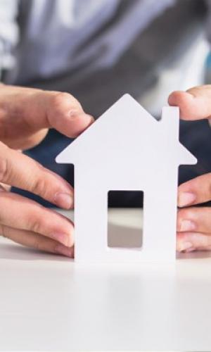 Nace la primera consultora para viviendas focalizadas en alquileres de media estancia en España