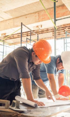 La concesión de licencias de construcción aumentó un 13 % en Vilagarcía durante 2019