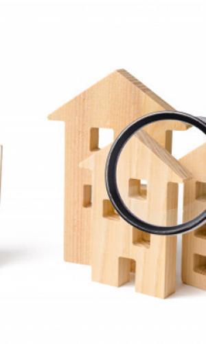 El precio de la vivienda en Galicia cae un 2 por ciento en 2019