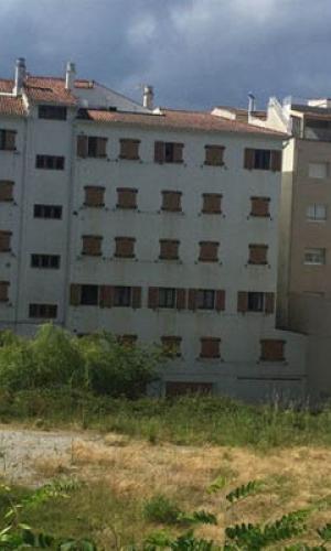 Pontevedra finalizou o ano con máis de 600 operacións de compravenda de vivenda