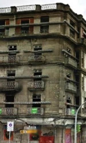 Vigo é a cidade española que presenta a menor diferenza nos prezos entre as vivendas novas e vellas