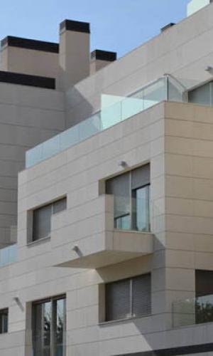 O prezo medio dos alugueiros da vivenda en España incrementouse un 1,6% en febreiro do 2019, segundo o INE