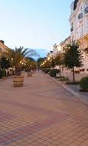 Plan de rehabilitación e vivenda de Estremadura 2013-2016. Junta de Extremadura
