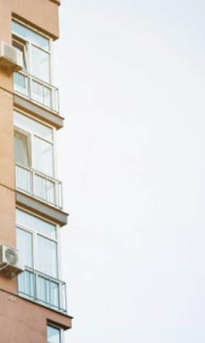Axudas para a adquisición de vivendas protexidas do Plan estatal de vivenda 2018-2021. Xunta de Galicia.