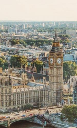 El precio de los alquileres en las afueras de Londres aumenta al mayor ritmo desde 2008, según los portales inmobiliarios
