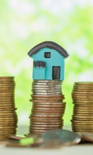 El Gobierno anuncia inversiones de hasta 5.520 millones en ayudas para la rehabilitación de viviendas y promoción del alquiler social