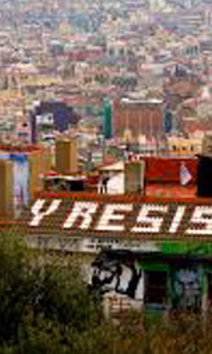 As cidades galegas contan con máis de trinta puntos quentes de vivendas okupadas