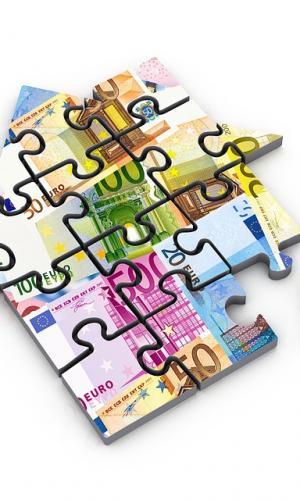 Enquisa sobre préstamos bancarios. Desde 2003 á actualidade