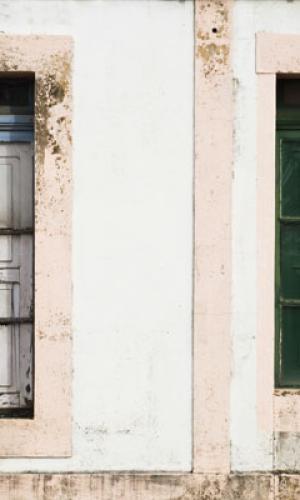 Medio Ambiente destaca que en menos de catro anos se dispuxeron máis de cen inmobles ao abeiro do programa de rehabilitación de antigas vivendas de mestres