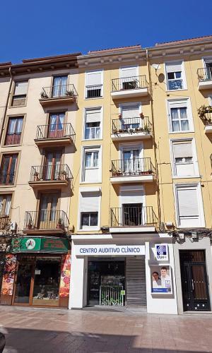 Plan de rehabilitación edificatoria, rexeneración e renovación urbanas e establecemento das subvencións para os distintos programas durante o período 2014-2016 en Cantabria. Gobierno de Cantabria
