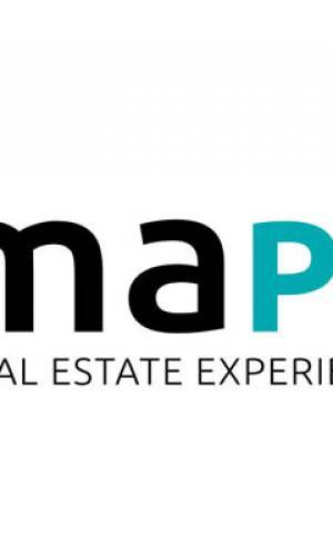 Simapro 2020, Salón Inmobiliario de Madrid para Profesionais
