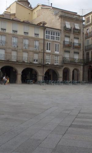 LEI 1/2019, do 22 abril, de rehabilitación e de rexeneración e renovación urbanas de Galicia. Xunta de Galicia. 2019
