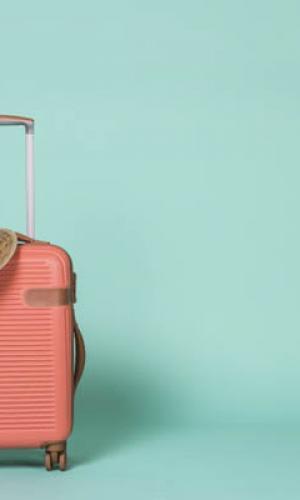 A ocupación nos apartamentos turísticos en todo o mundo é hoxe a metade que fai xusto un ano