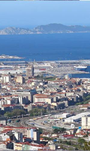 Vigo propone 4.624 viviendas más para su rehabilitación