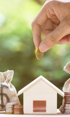O prezo da vivenda en Baleares é actualmente o menos accesible de España, segundo o Colexio de Rexistradores da Propiedade