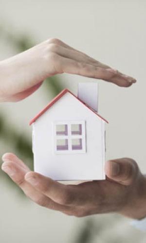 España es el país del mundo donde más cayó el precio de la vivienda durante la pandemia, según estudios de consultoras