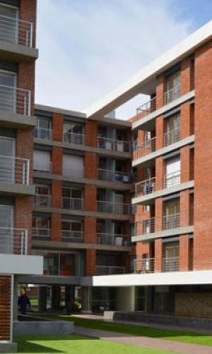 Programa de axudas ao alugamento de vivendas do Plan Estatal de Vivenda 2018-2021 (2018). IGVS, Xunta de Galicia.