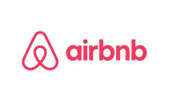 Airbnb destina 250 millones de dólares para ayudar a anfitriones que sufrieron cancelaciones de reservas debido a la pandemia