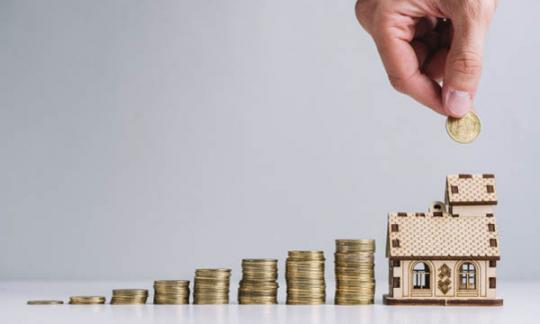 O Ministerio de Transportes, Mobilidade e Axenda Urbana anuncia unha axuda de ata 19.200 euros para a rehabilitación de vivendas