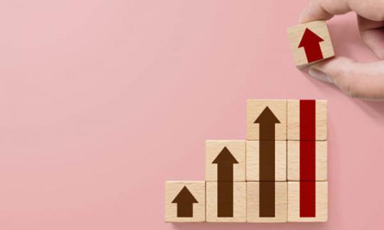 El stock de viviendas en alquiler se dispara en las grandes ciudades desde la llegada del covid-19