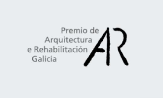 Premios de Arquitectura e Rehabilitación da Comunidade Autónoma de Galicia de 2018. IGVS. 13/06/2018