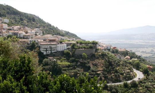Redúcese o prezo medio da vivenda de alugueiro en Castela e León