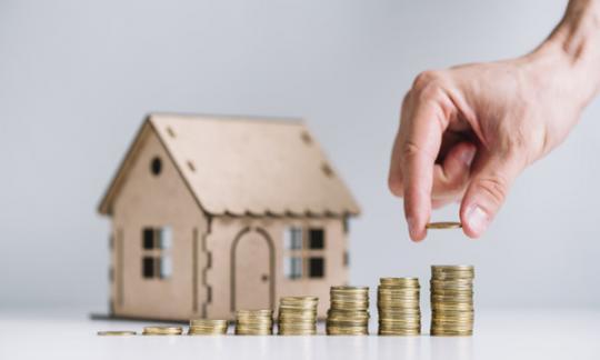 Un estudo sinala á provincia de Pontevedra como a máis cara de Galicia para o alugueiro en agosto