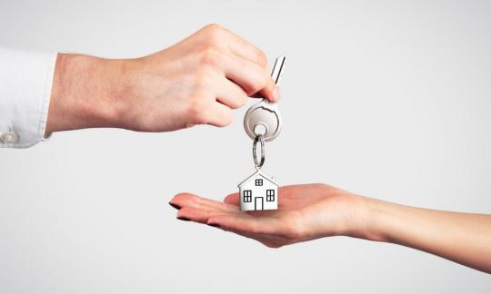 As execucións hipotecarias en Galicia rexistran o seu dato máis baixo