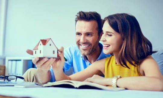 Os prezos do alugueiro en Galicia mes a mes