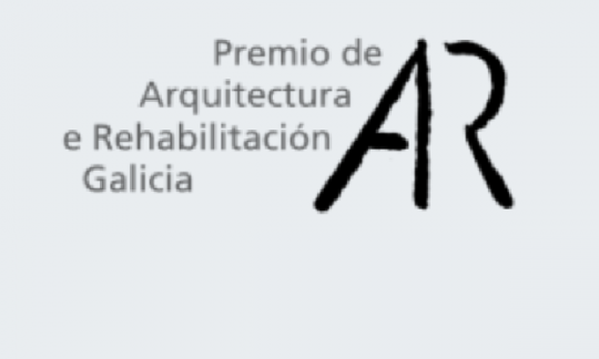 Convócanse os Premios de Arquitectura e Rehabilitación da Comunidade Autónoma de Galicia 2018