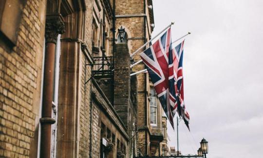 Pérdidas millonarias para os propietarios británicos pola caída do alugueiro ante o covid-19