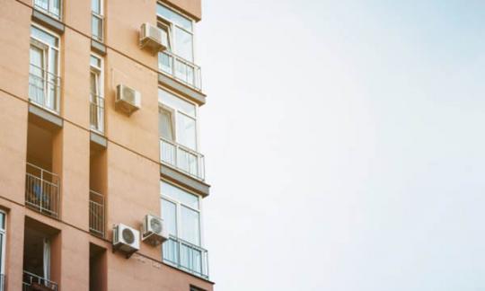As demandas por ocupación ilegal de vivendas en Galicia caen un 31 % desde 2019