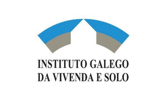A Xunta destina preto de 2,7 millóns de euros ás Áreas de Rehabilitación declaradas en 41 concellos galegos