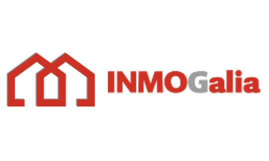 INMOGALIA. Salón Inmobiliario de Galicia. A Coruña. Setembro 2020.