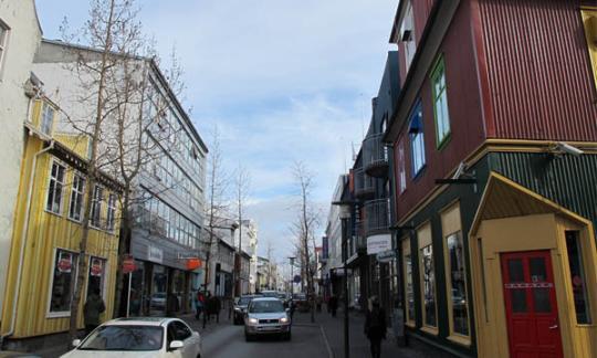 Europa captará máis de 200.000 millóns de euros de inversión inmobiliaria en 2019, segundo Savillis