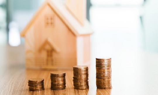 Apróbase o Plan de Vivenda Estatal 2018-2021