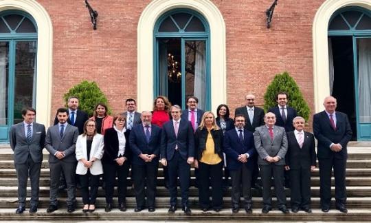 O Plan de vivenda eleva en máis do 60% os fondos destinados a axudas en Galicia