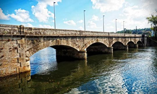 O concello de Ponteceso abre o prazo para solicitar unha vivenda social