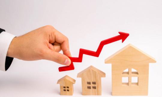 O prezo do alugueiro sube un 1,9% en xullo en Galicia, o cuarto maior incremento segundo datos de Idealista