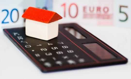 Continúa el descenso del precio de los alquileres en España según Fotocasa